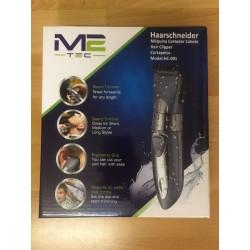 Haarschneider Model:HC-001