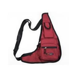 Crossbag Modell: M2-X01