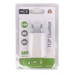 0,8A USB Adapter REF:V-8800