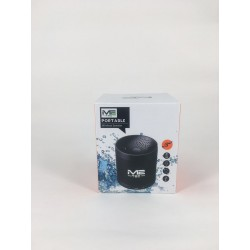 Wireless Mini Lautsprecher...