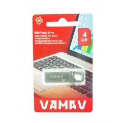 USB Speicherstick 4GB