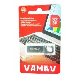 USB Speicherstick 16GB