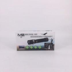 M2-TEC Taschenlampe Item:007