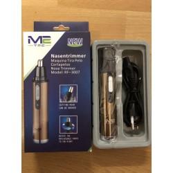 M2-TEC Nasentrimmer...