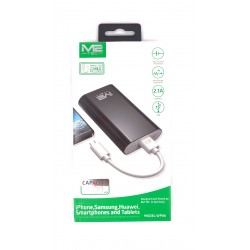 PowerBank 5600mAh REF:V-5090