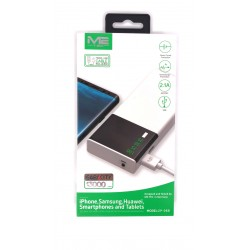PowerBank 13000mAh REF:V-5306