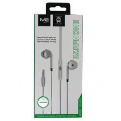 M2-TEC Kopfhörer ITEM:...