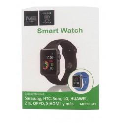 BT Smart-Watch Modell: A1