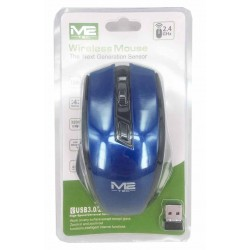 Wireless Maus kabellos V-5647