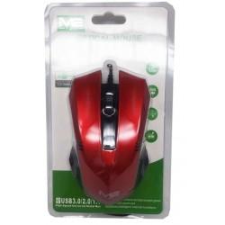 PC Maus mit Kabel V-5645