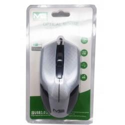 PC Maus mit Kabel V-5646