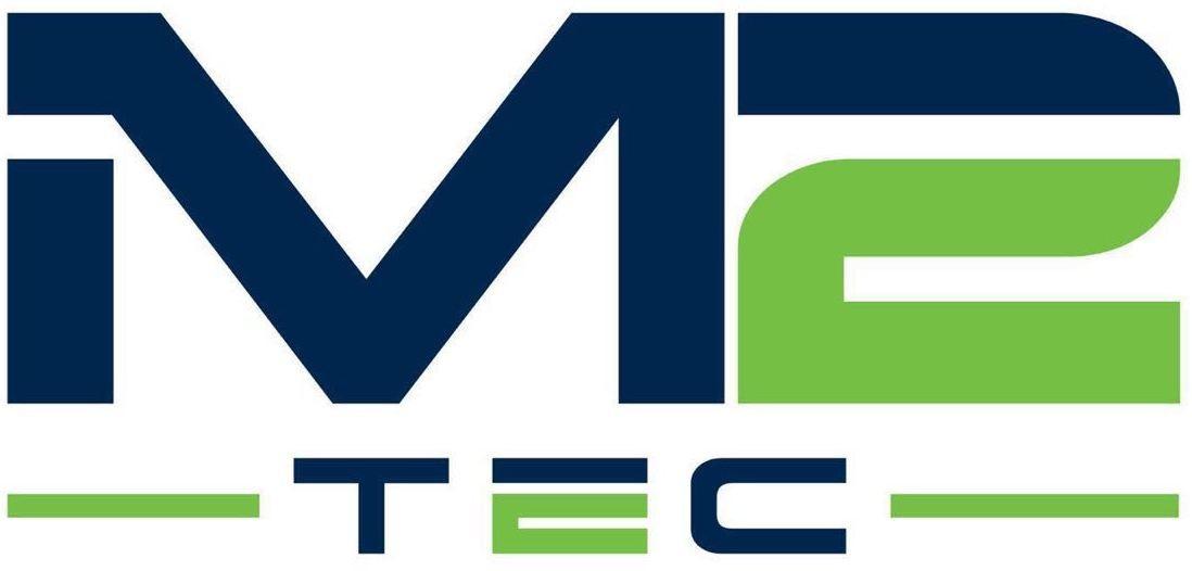 M2-TEC